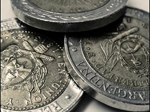 Gold, platinum firms brandish axe