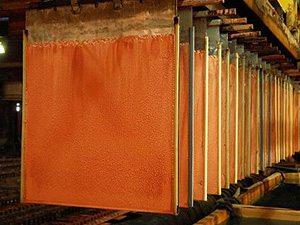 Trafigura to shut flagship hedge fund - Miningmx