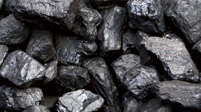 Anglo strikes back after Eskom labels coal deal
