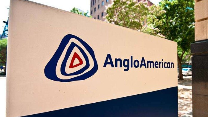 anglo american Anglo american plc is a multinational mining company based in johannesburg, south africa and london, united kingdom it is the world's largest producer of platinum.