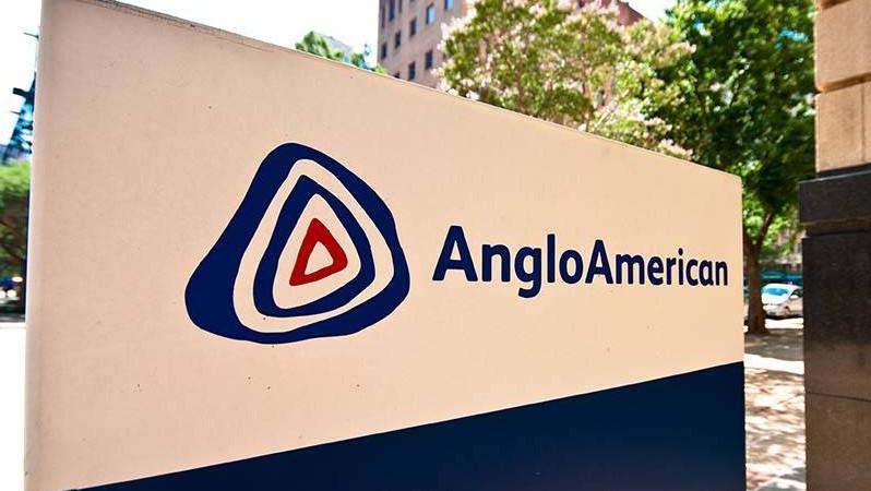 Anglo American Platinum