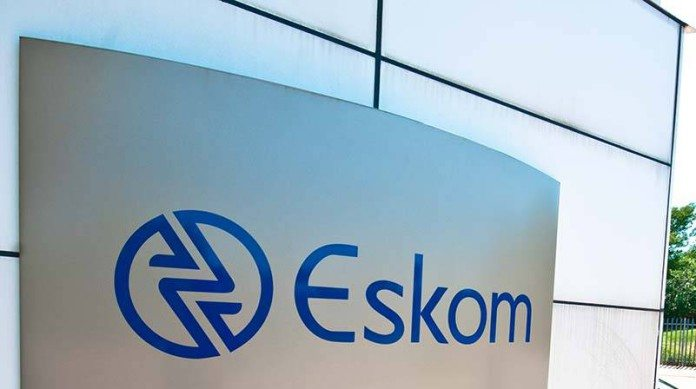 coal price may force eskom to review coal buying strategy miningmx. Black Bedroom Furniture Sets. Home Design Ideas