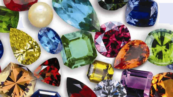 Gemfields heads off expensive legal fracas with Montepuez