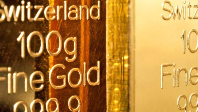 AUSTRALIAN Gold Miner Perseus Mining Moved Into A Net Cash Position Following Strong Second Quarter Showing In Which The Ramp Up Of Its Mine