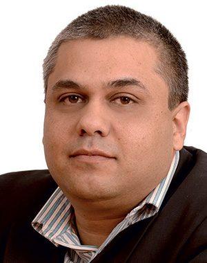 Waheed Sulaiman