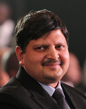 Image result for atul gupta