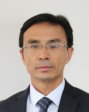 Zhimin Li