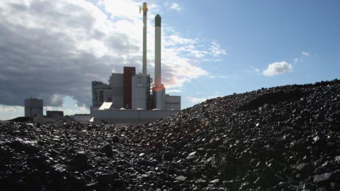 Vitol, Trafigura enter bidding race for Optimum Coal Mine - Miningmx