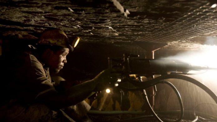 Eskom load shedding, strikes hit SA mining production in November