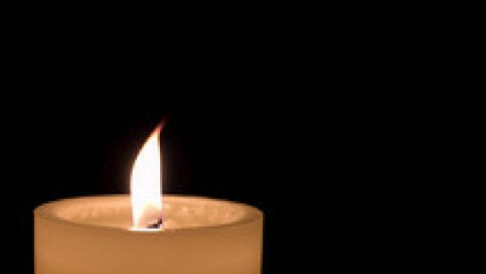 Dark Monday: From stage 2 to stage 4 load shedding
