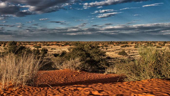 Petra Diamonds продаст геологоразведочный портфель Ботсваны за 300 тысяч долларов