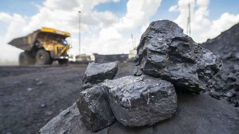 Seriti in pole position for South32's SA coal mines, but must first cut  Eskom deal - Miningmx