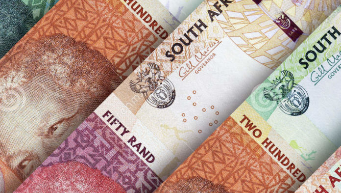 Northam buys back R403m in Zambezi Platinum prefs as cash floods