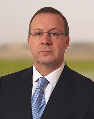 Daniel Major